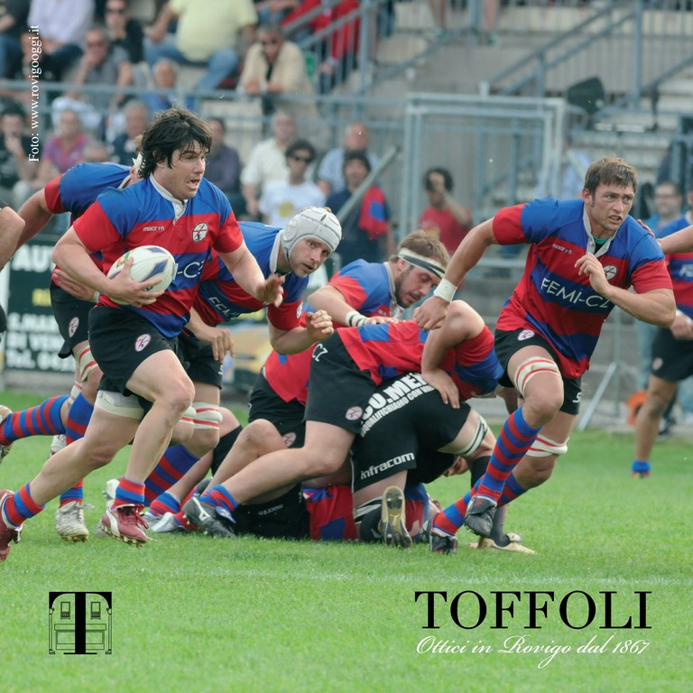 Microfibra_Rugby2010