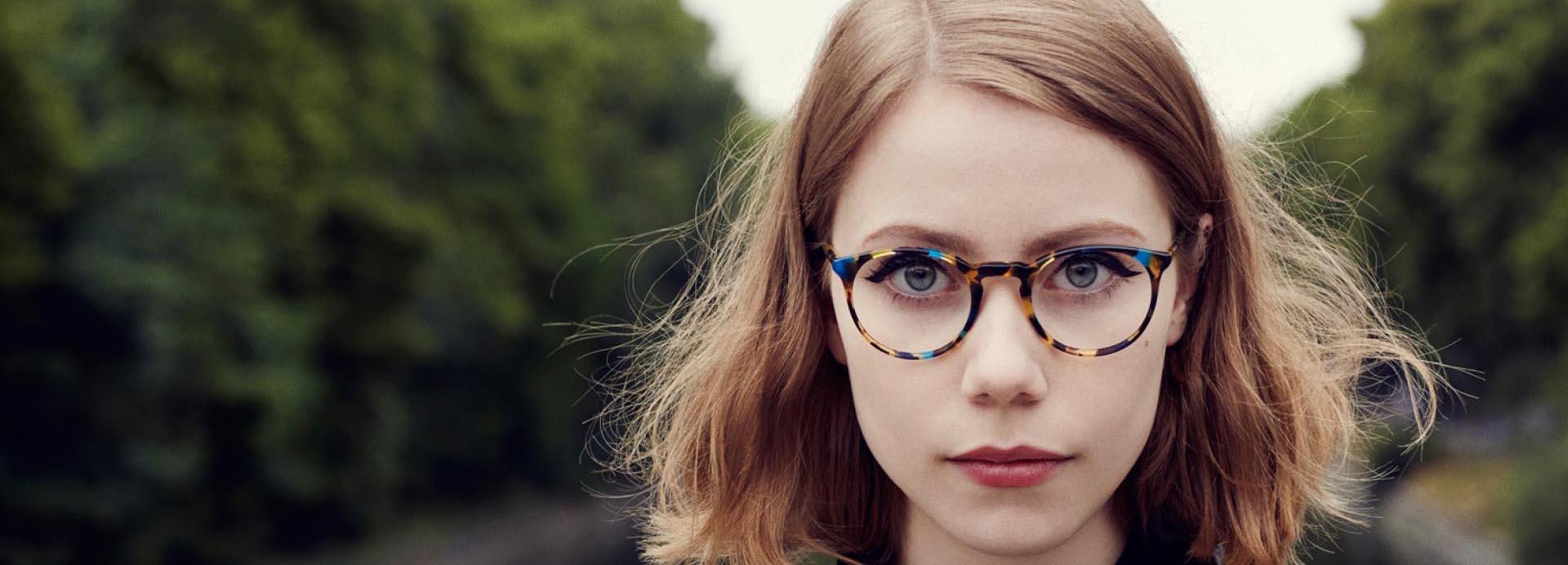 occhiali1cut