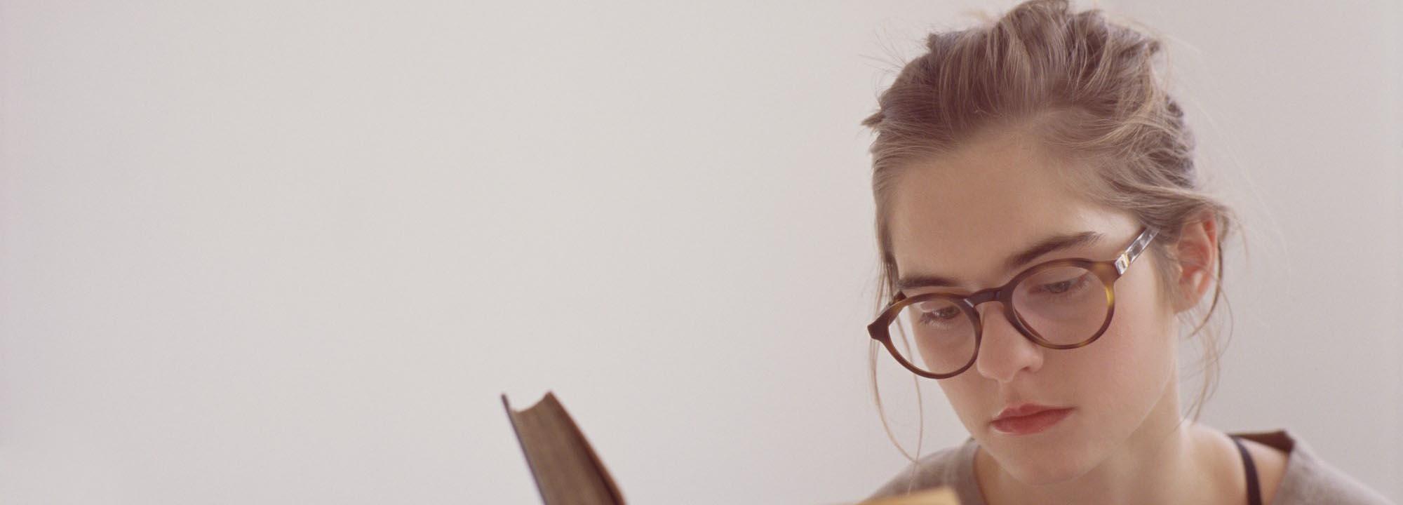 occhiali3cut