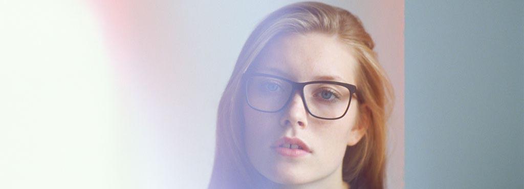 occhiali4cut