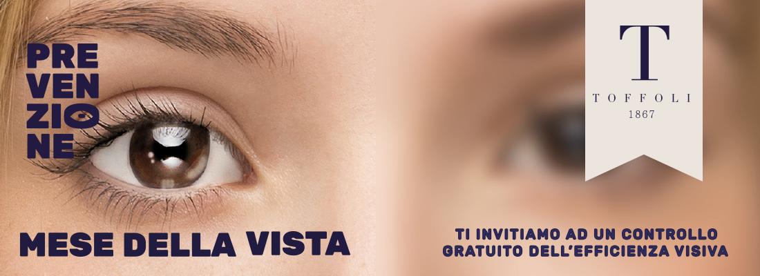 Prevenzione_toffoli1867_sito_MesedellaVista_Top