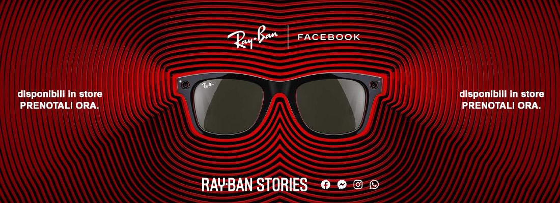 Rayban-Stories_banner_slider_toffoli1867_sito